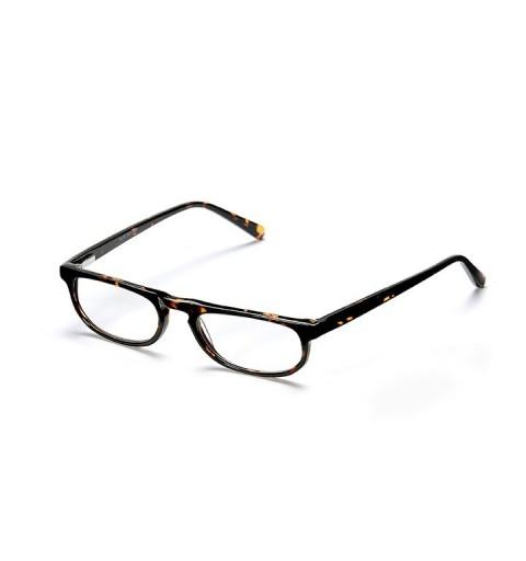 MONACO ACETATE - Gafas de...