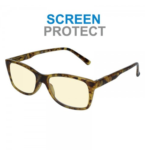 SCREEN PROTECT
