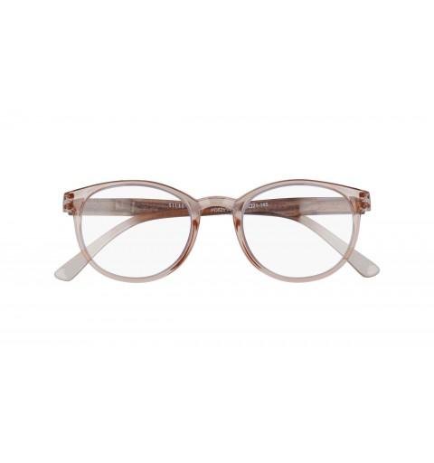 PINK CRISTAL - Gafas de...