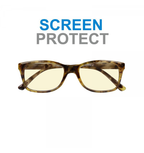 SCREEN PROTECT - Óculos de...
