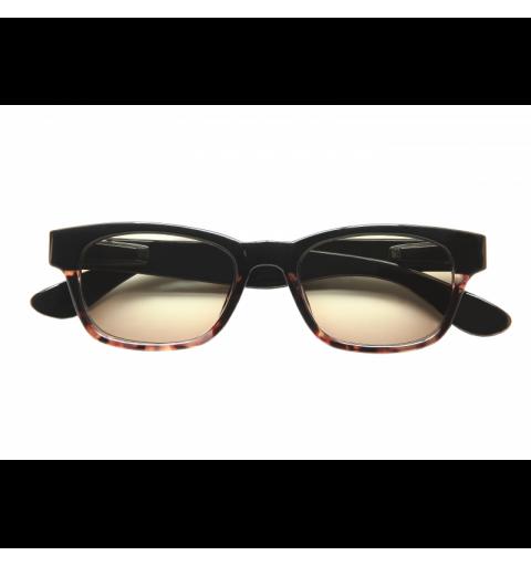 SOL TURTLE - Gafas de...