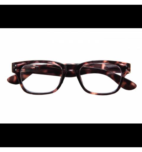 BROWN MAY - Gafas de...