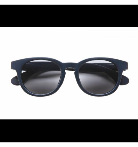 SOL BLUE - Reading Sunglasses