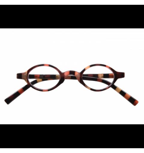 LITTLE BROWN - Óculos de...