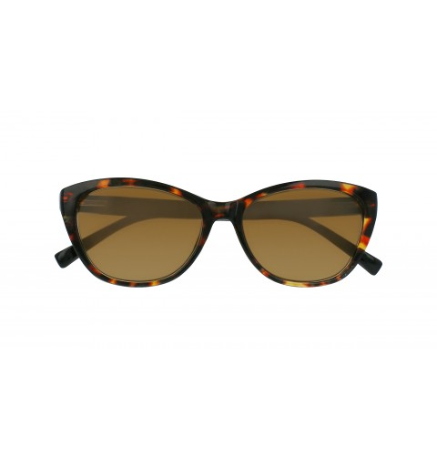 SOL TOM BROWN - Sunglasses