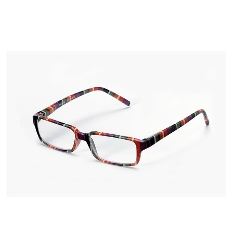 COLOR TRIPES - Gafas de...