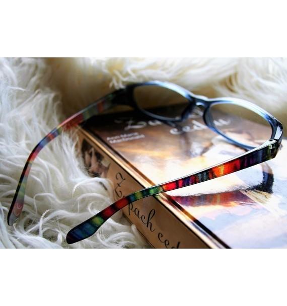 Cómo elegir unas gafas protectoras - Silac