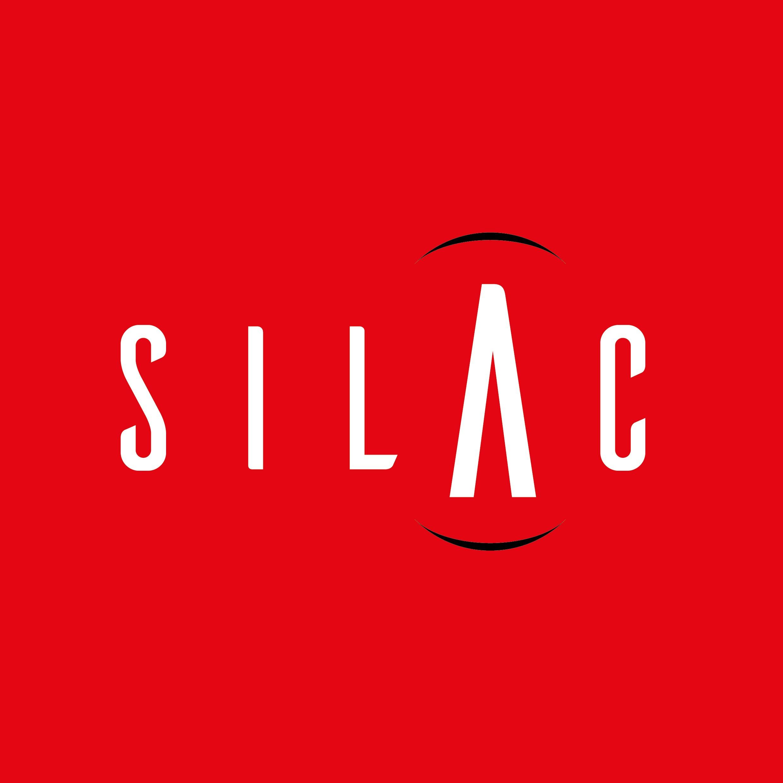 SILAC